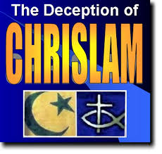 Chrislam: The Start of a One World Religion